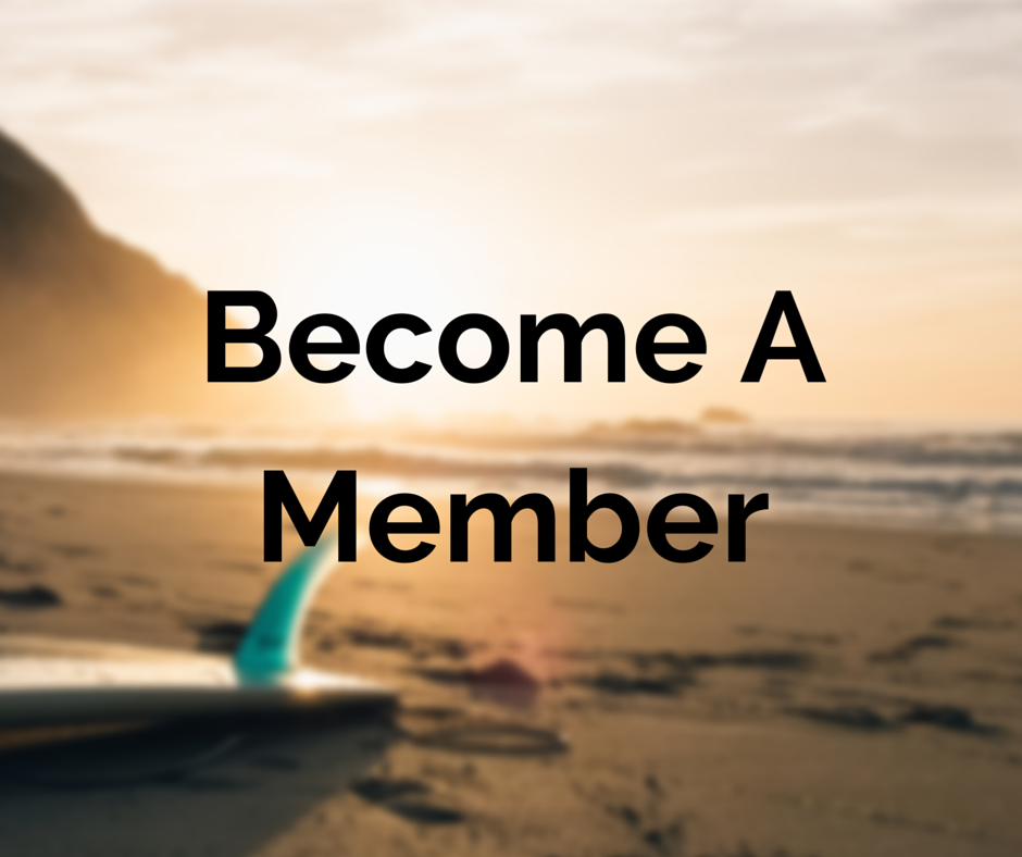 Membership Roster - Hawaii Lodging and Tourism Association