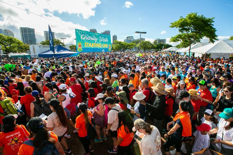 Hawaii Lodging and Tourism Association - Blog